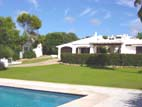 Apartments to rent in Menorca